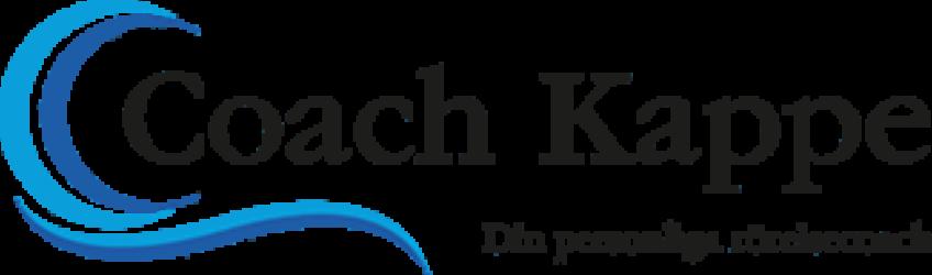 Coach Kappe